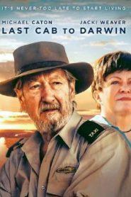 Last Cab to Darwin (2015) Online Free Watch Full HD Quality Movie
