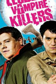 Lesbian Vampire Killers (2009) Online Free Watch Full HD Quality Movie