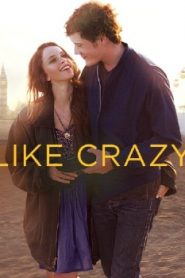 Like Crazy (2001) Online Free Watch Full HD Quality Movie
