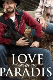 Love in Paradise (2015) Online Free Watch Full HD Quality Movie