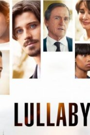 Lullaby (2014) Online Free Watch Full HD Quality Movie