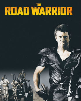 Mad Max 2 (1981) Online Free Watch Full HD Quality Movie