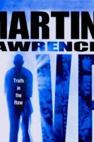 Martin Lawrence Live: Runteldat (2002) Online Free Watch Full HD Quality Movie