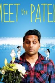 Meet the Patels (2014) Online Free Watch Full HD Quality Movie