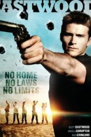 Mercury Plains (2016) Online Free Watch Full HD Quality Movie