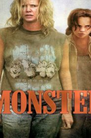 Monster (2003) Online Free Watch Full HD Quality Movie
