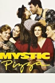 Mystic Pizza (1988) Online Free Watch Full HD Quality Movie