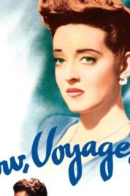 Now, Voyager (1942) Online Free Watch Full HD Quality Movie