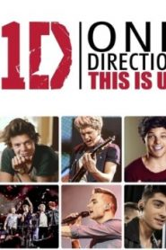 One Direction: This Is Us (2013) Online Free Watch Full HD Quality Movie