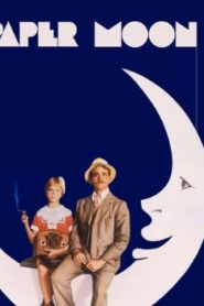 Paper Moon (1973) Online Free Watch Full HD Quality Movie