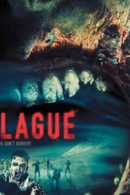 Plague (2015) Online Free Watch Full HD Quality Movie