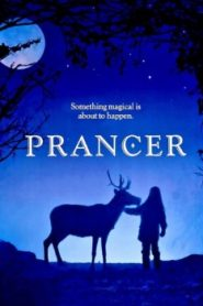 Prancer (1989) Online Free Watch Full HD Quality Movie