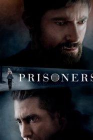 Prisoners (2013) Online Free Watch Full HD Quality Movie