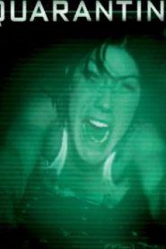 Quarantine (2008) Online Free Watch Full HD Quality Movie