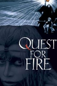 Quest for Fire (1981) Online Free Watch Full HD Quality Movie