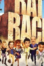 Rat Race (2001) Online Free Watch Full HD Quality Movie