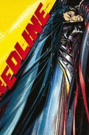 Redline (2009) Online Free Watch Full HD Quality Movie