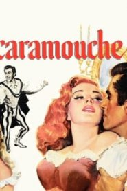 Scaramouche (1951) Online Free Watch Full HD Quality Movie