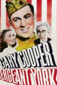 Sergeant York (1941) Online Free Watch Full HD Quality Movie