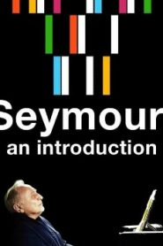 Seymour: An Introduction (2014) Online Free Watch Full HD Quality Movie