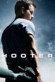 Shooter (2007) Online Free Watch Full HD Quality Movie