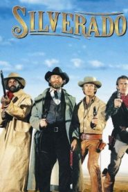 Silverado (1985) Online Free Watch Full HD Quality Movie