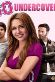 So Undercover (2012) Online Free Watch Full HD Quality Movie