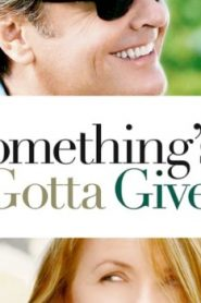 Something's Gotta Give (2003) Online Free Watch Full HD Quality Movie