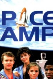SpaceCamp (1986) Online Free Watch Full HD Quality Movie