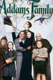 The Addams Family (1991) Online Free Watch Full HD Quality Movie