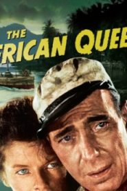 The African Queen (1951) Online Free Watch Full HD Quality Movie