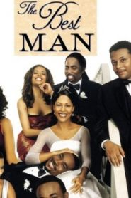 The Best Man (1999) Online Free Watch Full HD Quality Movie