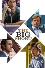The Big Short (2015) Online Free Watch Full HD Quality Movie