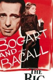 The Big Sleep (1946) Online Free Watch Full HD Quality Movie
