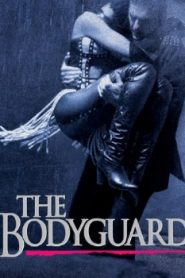 The Bodyguard (1992) Online Free Watch Full HD Quality Movie
