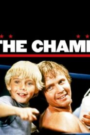 The Champ (1979) Online Free Watch Full HD Quality Movie