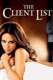 The Client List (2010) Online Free Watch Full HD Quality Movie