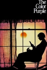 The Color Purple (1985) Online Free Watch Full HD Quality Movie