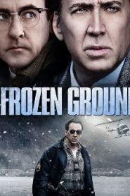 The Frozen Ground (2013) Online Free Watch Full HD Quality Movie