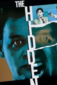 The Hidden (1987) Online Free Watch Full HD Quality Movie