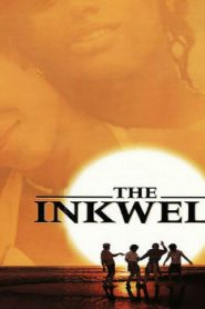 The Inkwell (1994) Online Free Watch Full HD Quality Movie