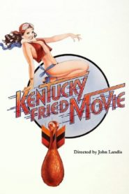 The Kentucky Fried Movie (1977) Online Free Watch Full HD Quality Movie