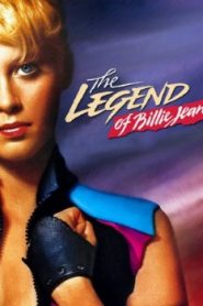 The Legend of Billie Jean (1985) Online Free Watch Full HD Quality Movie