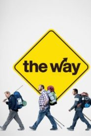 The Way (2010) Online Free Watch Full HD Quality Movie