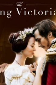 The Young Victoria (2015) Online Free Watch Full HD Quality Movie