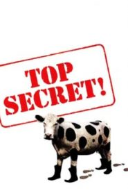 Top Secret! (1984) Online Free Watch Full HD Quality Movie