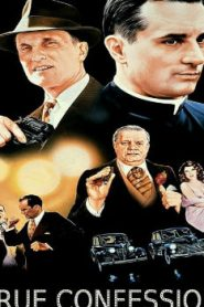True Confessions (1981) Online Free Watch Full HD Quality Movie