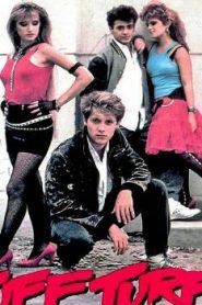 Tuff Turf (1985) Online Free Watch Full HD Quality Movie