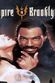 Vampire in Brooklyn (1995) Online Free Watch Full HD Quality Movie