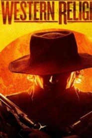 Western Religion (2015) Online Free Watch Full HD Quality Movie